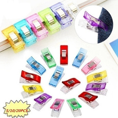 plasticclip, Colorful, Gifts, Sewing