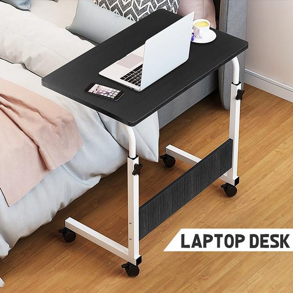 Modern, Computers, laptopcooler, laptoptray