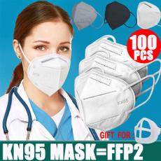 dustmask, Gifts, Hooks, ffp2