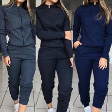 clothesset, Fashion, Clothes, pants