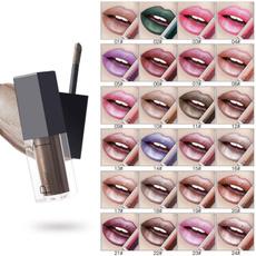 DIAMOND, Beauty, lipgloss, Makeup