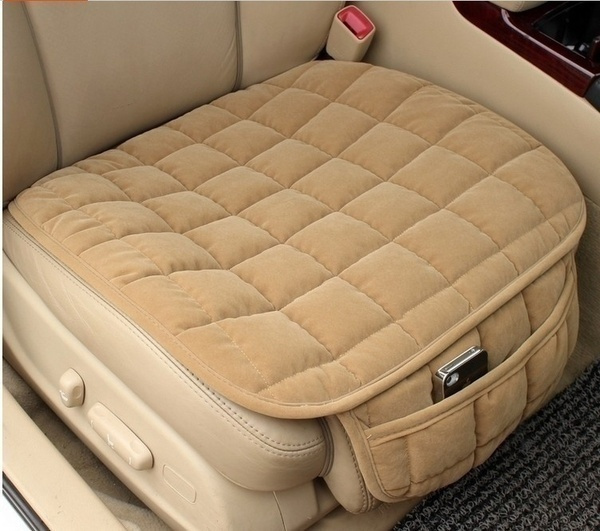 Mats, carseat, Simple, Cars
