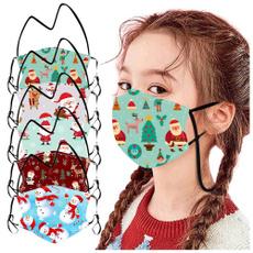 dustmask, Christmas, washablemask, medicalmask