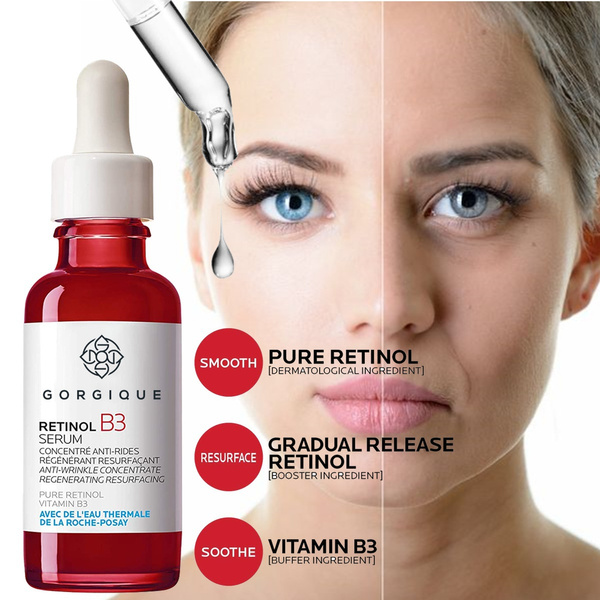 facialcare, hyaluronicacid, antiwrinkle, vitaminb3