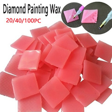 crossstitch, DIAMOND, Jewelry, diamonddrawing