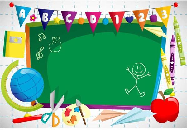 School, caketabledecorationbanner, babyshowerbackground, newbornshowerbackground