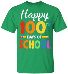 School, Funny T Shirt, Shirt, Gifts