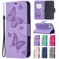butterfly, Mini, samsungs10case, iphone 5