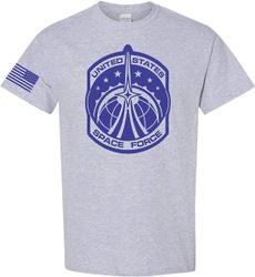 T Shirts, Printing t shirt, summerfashiontshirt, roundnecktop