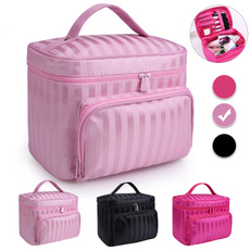 case, Box, Fashion, Capacity