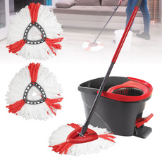 Head, Durable, easycleaning, High Quality