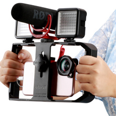 case, Mini, stereospeaker, Smartphones