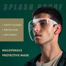 maskface, Fashion, Masks, covid19