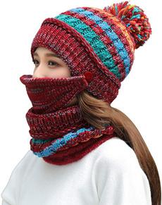 Women's Fashion, winter hats for women, Fashion, cashmerehat