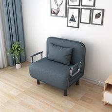 foldingbed, bedcouch, Sofas, armrestchair