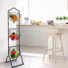 storagerack, storagebasket, Shelf, displaystand