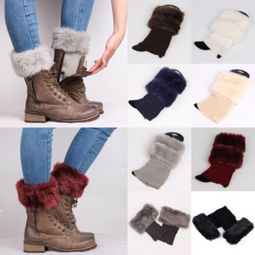 Hosiery & Socks, Knitting, Winter, Gifts