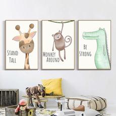 hippo, Decor, Fashion, Home Decor