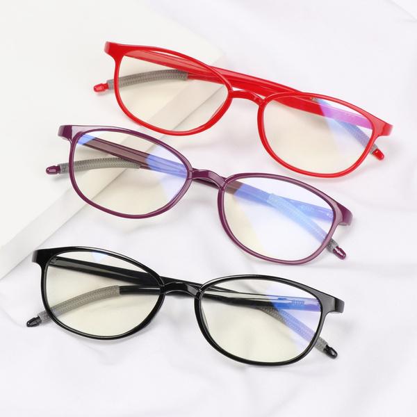 Blues, Reading Glasses, Fashion, womenglasse
