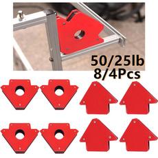 weldinglocator, weldingmagnet, weldingmagnetic, weldingtool