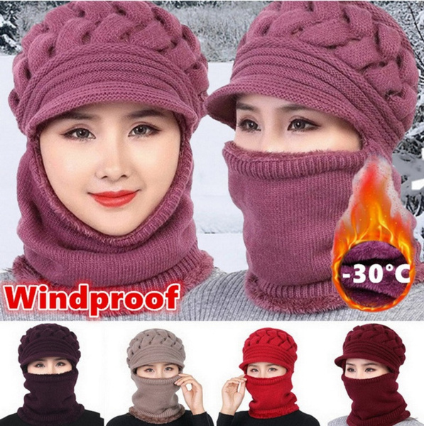 Warm Hat, Fashion, crochethat, mothersgift