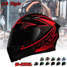 motorcycleaccessorie, Helmet, Outdoor, Electric