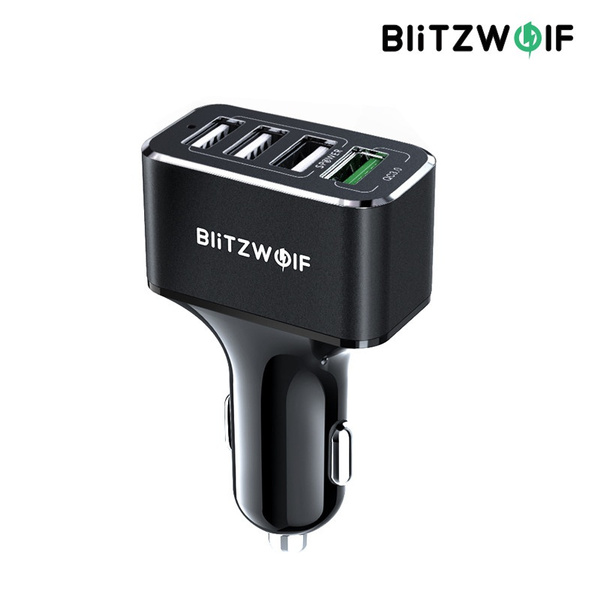 charger, chargingport, usbportcharger, Cars