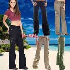 Jeans, Plus Size, pants, street style