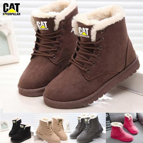 non-slip, ankle boots, Fleece, Shorts