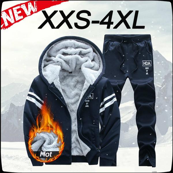 men clothes, hoodiesformen, hooded, Winter