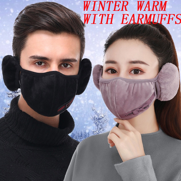 Outdoor, Winter, unisex, Cover