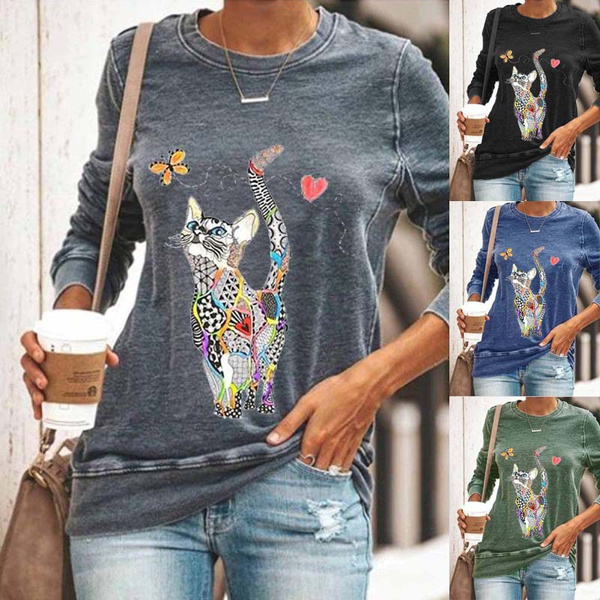blouse, Women, Fashion, Tops & Blouses