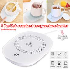 electriccupwarmer, Coffee, usb, cupheaterpad