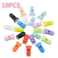 babypacifierclip, Chain, babypacifier, Silicone