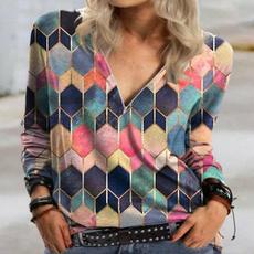 blouse, Fashion, Tops & Blouses, Shirt