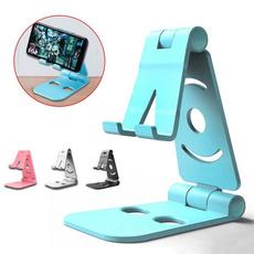 swivel, phonestandfordesk, phone holder, Tablets