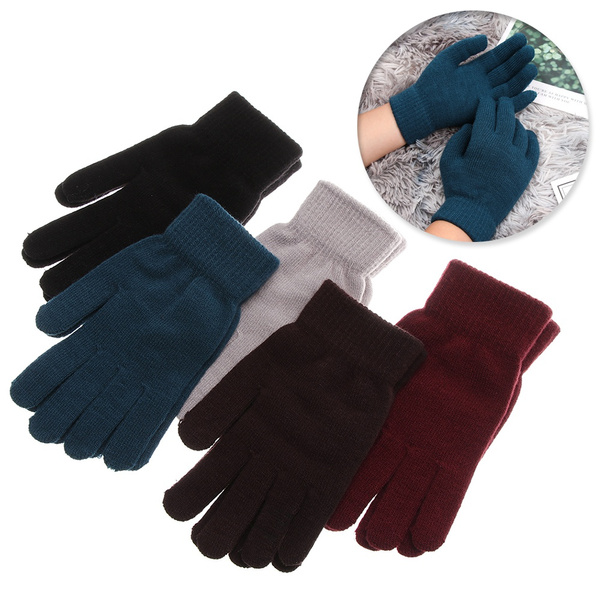 outdoorwarm, wristwarmer, fashionglove, Magic