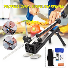 sharpeningsystem, Kitchen & Dining, grindstone, sharpeningstone