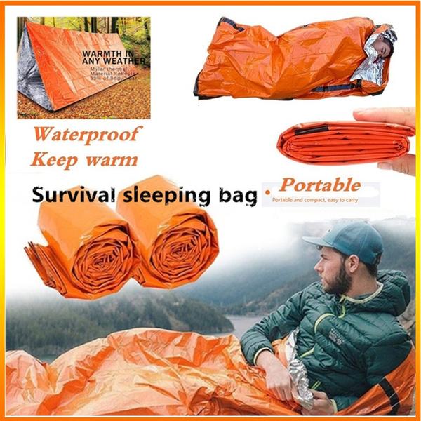 Outdoor, outdoorsleepingbag, camping, Equipment