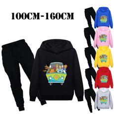 kidshoodie, cute hoodie, kidsset, Sleeve