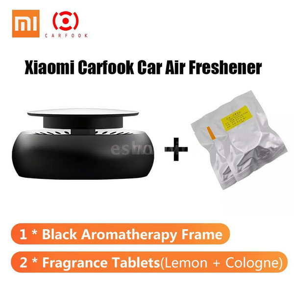 Cars, vehicleaircleaner, Office, Home & Living