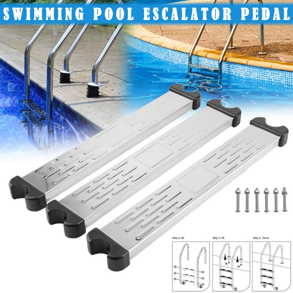 bathroomorganizer, Steel, pool, waterprooflunchbag