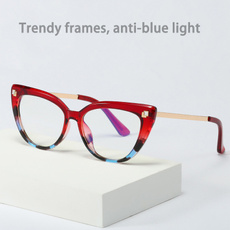 Fashion, Computer glasses, bluelightglasse, optical glasses