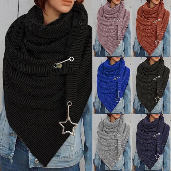Fashion Accessory, Fashion Scarf, scarf shawl, Winter