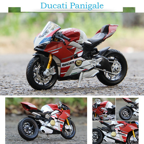 modelmotorcycle, Gifts, Toys and Hobbies, motorcycletoy