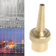 Head, sprinkler, nozzlehead, waterfountainnozzlesprayhead