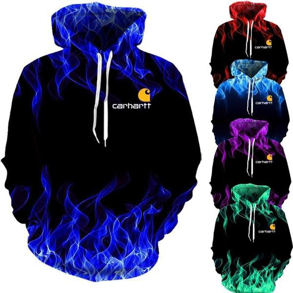 Couple Hoodies, hoodiesformen, Fashion, Sleeve