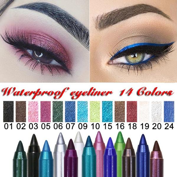 Beauty Makeup, Fashion, longlastingeyeliner, Beauty