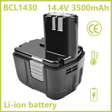 hitachids14dflgbattery, hitachiliionbattery, Battery, hitachidv14dlbattery