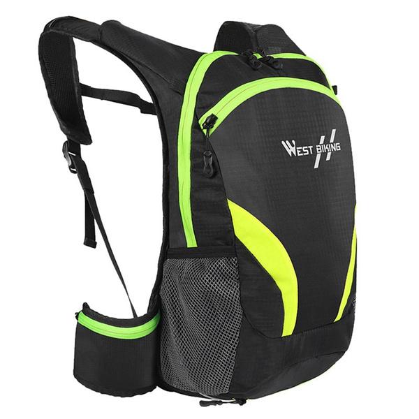 westbikingbicyclebag, waterproofbicyclebag, Outdoor, Bicycle